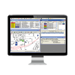 ZOLL Data Dispatch Solutions: Get the Right Resources to the Right Location