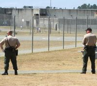 4 critical elements of professional growth and development in corrections