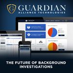 Background Investigation - Request a Free Demo