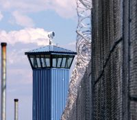 3 simple ways to battle correctional officer burnout