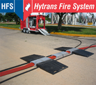 Hytrans Fire Systems