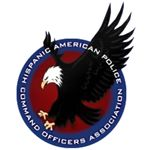 Hispanic American Police Command Officers Association