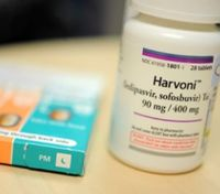 Lawsuit alleges S.C. state prisons fail to test, treat inmates for hepatits C
