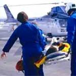 Air Medical Transport
