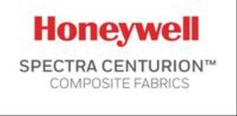 Honeywell Advanced Fibers and Composites