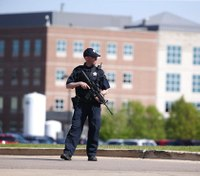 More details emerge in Ill. hospital hostage situation