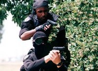 5 strategies to prepare for hostage incidents