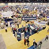 Special Coverage: IACP 2017