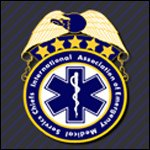 International Association of Emergency Medical Services Chiefs (IAEMSC)