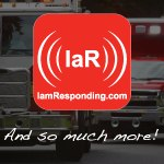 Training reports, scheduling, messaging and more