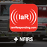 Web based NFIRS reporting