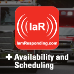 Formal and informal scheduling and availability