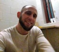 Inmate's Pa. prison selfies prompt investigation