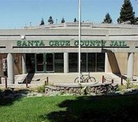 Calif. county jails are crowded with people in mental health crises