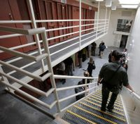 How correctional officers can improve inmate communication