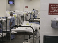 Managing the inmate population: A trainer's perspective