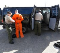 How to buy an inmate transport video surveillance system (and why you should)