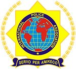 International Police Association (IPA)