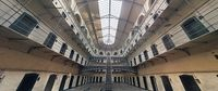 Women in corrections face a number of obstacles