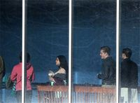 Picking jury for Colo. theater shooting trial goes slowly