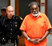 Judge allows release of man who confessed to 3 killings