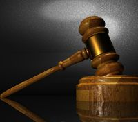 Colo. county pays jailed woman $60,000 in ACLU lawsuit, $130,000 to others