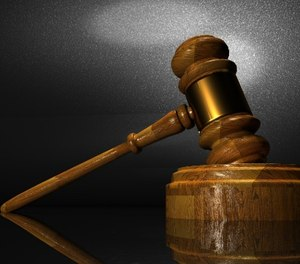 County commissioners unanimously approved the payout to end a lawsuit filed by the ACLU. (Photo/Pixabay)