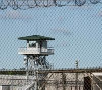 SC prison riot highlights universal problems facing corrections