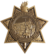 California Commission on POST
