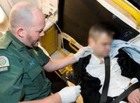 Excellence in EMS: Have we done our best?