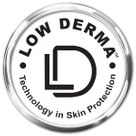 LOW DERMA™ Technology