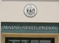 Former CO: Hazing of rookies at Maine State Prison goes too far