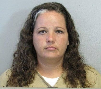Judge: Ky  inmate can marry without going to clerk's office