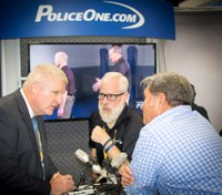 Policing Matters Podcast