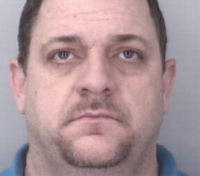 Officials: Va. inmate who didn't return from work duty not trying to escape