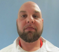 Escaped Ala. inmate recaptured in Fla.