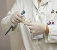 How the correctional health care system negatively affects COs