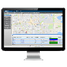 ZOLL Data Road Safety: Monitor Your Fleet & QA Trips at the Same Time