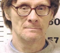 Maine officials: No word on escaped murderer's whereabouts