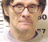 Officials: Convicted murderer escapes from Maine prison