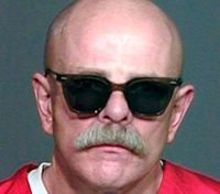 Aryan Brotherhood gang leader dies in Colo. prison