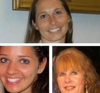 Staffers hailed as heroes after Newtown school shooting