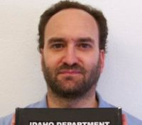 Convicted killer investigated after cellmate's beating death