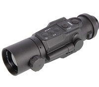 Night Optics announces new series of clip-on thermal sights