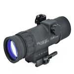 UNS-SR Clip-On Weapon Sight