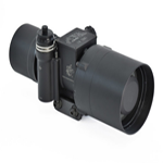 PVS-22 Weapon Sight