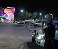 Payments coming for Colo. theater shooting victims