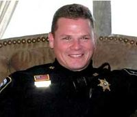 La. officer killed in pile-up responding to call