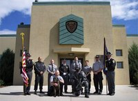 5 children of Ore. corrections workers win scholarship awards