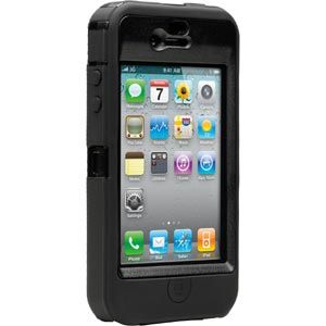 Otterbox cases offer robust smartphone protection